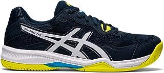 ASICS Gel-Padel Pro 4, Indoor Court Shoe Hombre