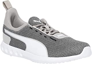 Puma Women's Concave Pro Wn s IDP Running Shoes