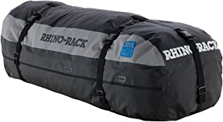 Rhino-Rack USA LB200 PVC Luggage Bag Half 55 in. x 19 in. x 12 in. 200L Capacity PVC Luggage Bag