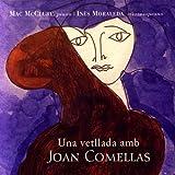 Homenaje Cantado A Los Versos De Antonio Machado: En Las Tierras De Soria