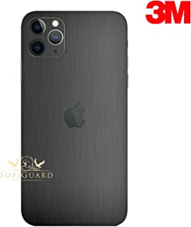 SopiGuard Skin for Apple iPhone 11 Pro 5.8