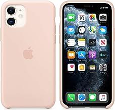 A1 Oihxse Case Compatibile con iPhone X//XS Trasparente Custodia Originale,Cover iPhone X//XS Silicone Ultra Slim TPU Cover,Antigraffio Antiurti Bumper Custodia Morbida