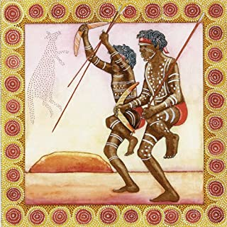 Aboriginal Tales                   By:                                                                                                                                 David Angus                               Narrated by:                                                                                                                                 Stan Pretty                      Length: 1 hr and 14 mins     8 ratings     Overall 4.1