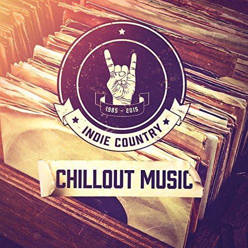 Cafe Chillout de Ibiza, Minimal Lounge, Chillout Lounge