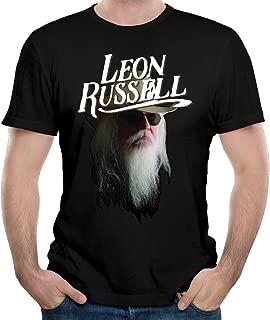 Best leon russell shirt Reviews