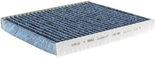 MAHLE Original LAO 888 Cabin Air Filter CareMetix