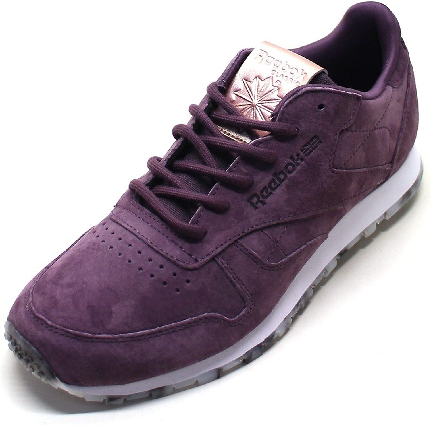 Reebok - Classic Leather Shmr