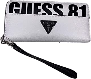 : GUESS Wallets Wallets, Card Cases & Money