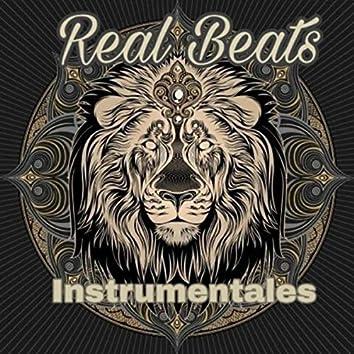 Real Beats