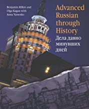 Best russian theatre history Reviews