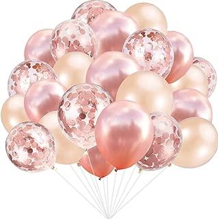 hen night helium balloons