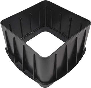 Amazon com: septic distribution box