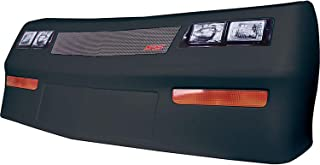 All Star 23031 Monte Carlo SS MD3 Nose Black 1983-88