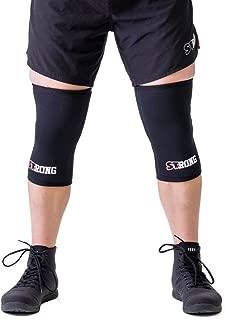 Best strong knee sleeves slingshot Reviews