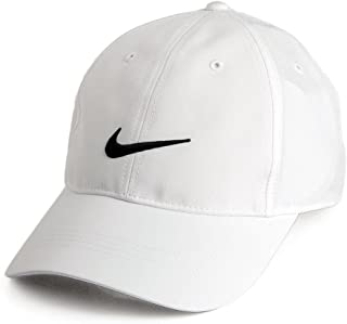 e6b39b8953c6a8 Amazon.in: Nike - Caps & Hats / Accessories: Clothing & Accessories