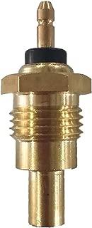Mover Parts Water Temperature Sensor 124250-49351 12425049351 for Yanmar 4TNV84T 4TNV88 engine