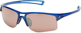 Best adidas tennis sunglasses Reviews