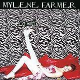 Les Mots von Mylène Farmer