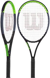 Wilson Blade 100UL V7.0 Tennis Racket Frame