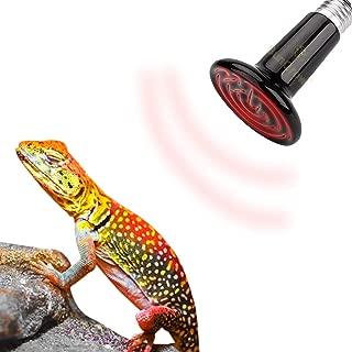 Best heat lamp energy efficient Reviews
