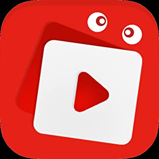 Kidz You Learning Videos for Tube