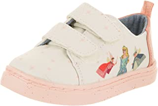 Best toms princess collection Reviews