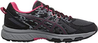 ASICS Women's Gel-Venture 6 Running-Shoe