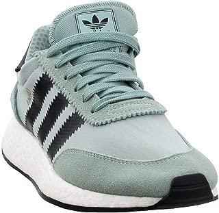 Originals Iniki Runner I-5923 Womens Sneakers/Shoes