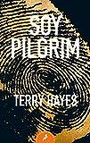 Soy pilgrim -lb- (Salamandra Bolsillo)