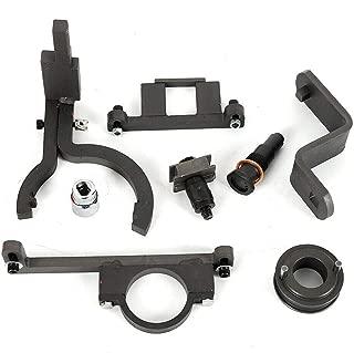 Chranto lucky 7 Timing Tool Kit Fits Ford Explorer Mustang Ranger Mazda B4000 4.0L