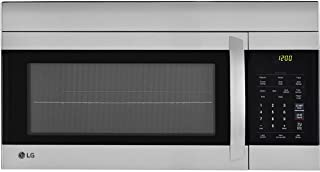 Best microwave and exhaust fan combo Reviews