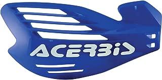 Acerbis 2170320003 X-Force Blue Handguard