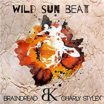 Wild Sun Beat