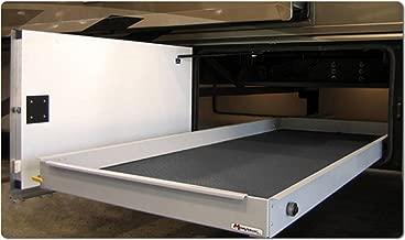 MOR/ryde CTG603348W Cargo Slide