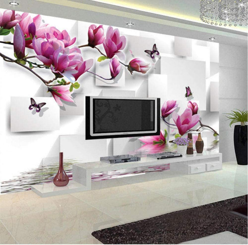 Surprise price Clhhsy Bedroom Decoration Painting Custom Photo Wallpaper 3D Wal Genuine