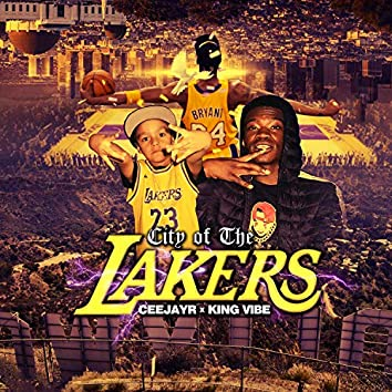 City of the Lakers