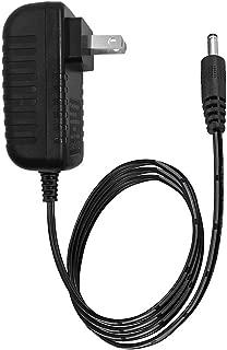 Mpkke D-Link JTA0302B 5V 2.5A AC/DC Power Adapter Spare