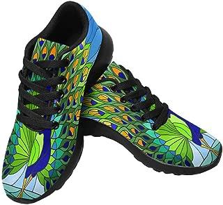 Custom Women's Running Sneaker