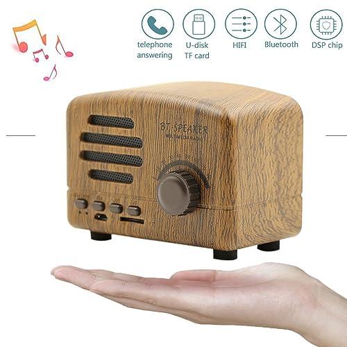 Vintage Speakers: Amazon com