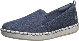 Women's Step Glow Slip Loafer Flat