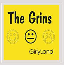 Girlyland [Explicit]