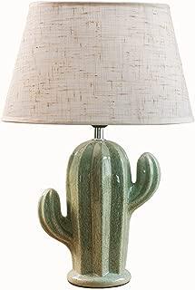 Best neon cactus lamp Reviews