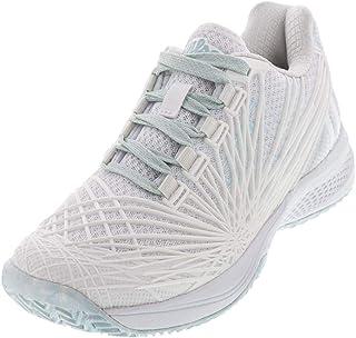f1795f0636a7 Amazon.com  Wilson - Tennis   Tennis   Racquet Sports  Clothing ...