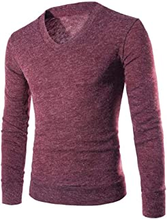 Best bitcoin knitted sweater Reviews