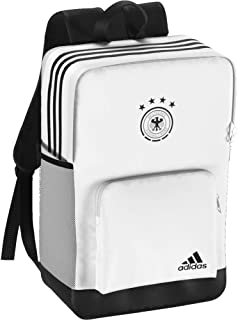 f3862386c97c Amazon.com  adidas - Backpacks   Luggage   Travel Gear  Clothing ...