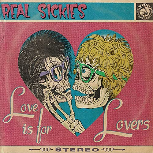 Real Sickies