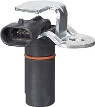 Spectra Premium S10050 Crankshaft Position Sensor