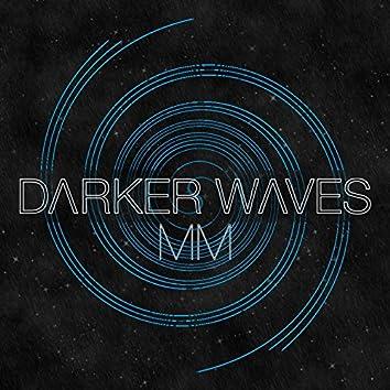 Darker Waves - EP