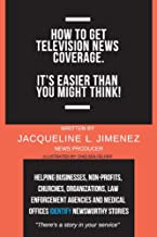 Best television news coverage Reviews
