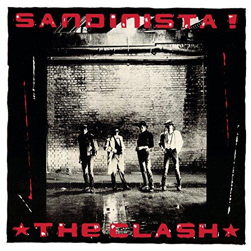 Sandinista! (Remastered)